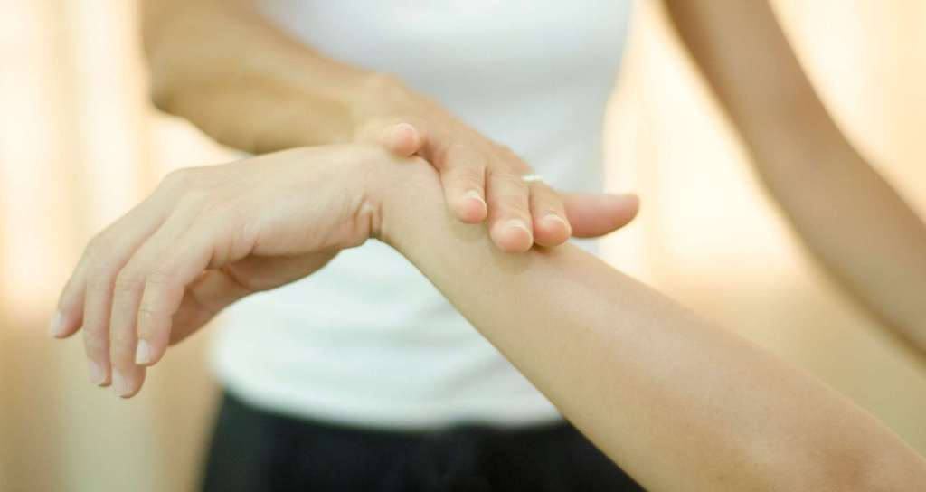 le-test-musculaire-en-kinesilogie